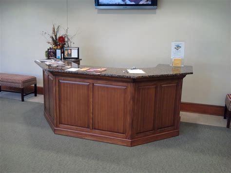 Church lobby furniture, church welcome center ideas church