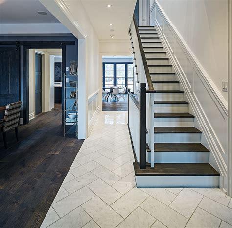 flooring for entryway entrances foyers floor design ideas