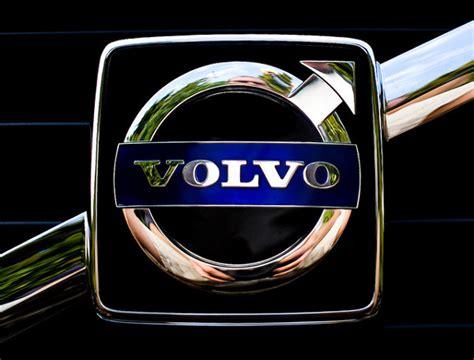 inilah arti dibalik logo mobil international evobig