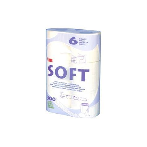 papier toilette wc chimique univers accessoires