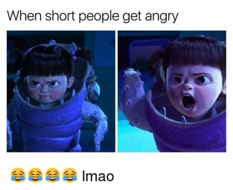 Short Person Meme - short people problems the struggle is real thechive