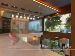 interior and exterior home design home decor ideas house 3d interior exterior design rendering