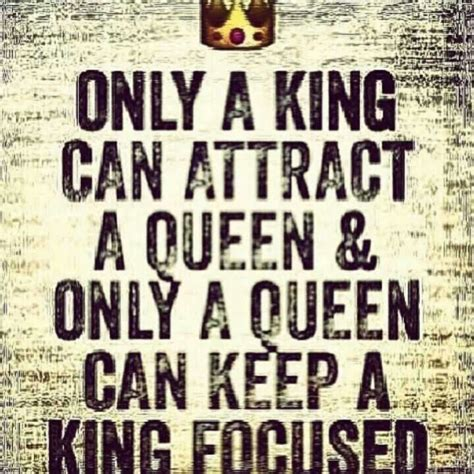 King And Quotes King And Relationship Quotes Quotesgram