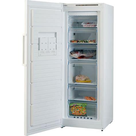 comparatif prix cuisine comparatif congélateur armoire les ustensiles de cuisine