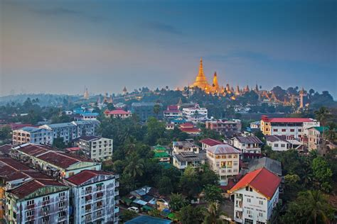 best places to visit in the southeast 29 best places to visit in southeast asia with photos map touropia