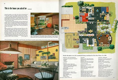 better homes and garden better homes and gardens home plans