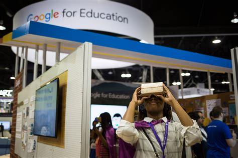 google    classroom   york times