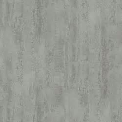 mdf platten betonoptik mdf platten mit betonoptik wohn design