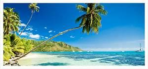 Flug Auf Rechnung Buchen : hawaii honolulu flug und hotel top flug und hotel kombi angebote f r hawaii honolulu ~ Themetempest.com Abrechnung