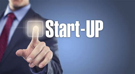 Interested In Having Your Own Business Start-up?