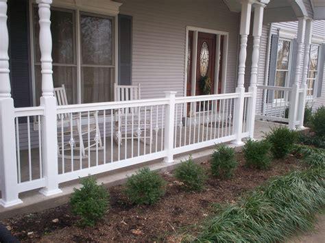 front porch designs st louis decks screened porches