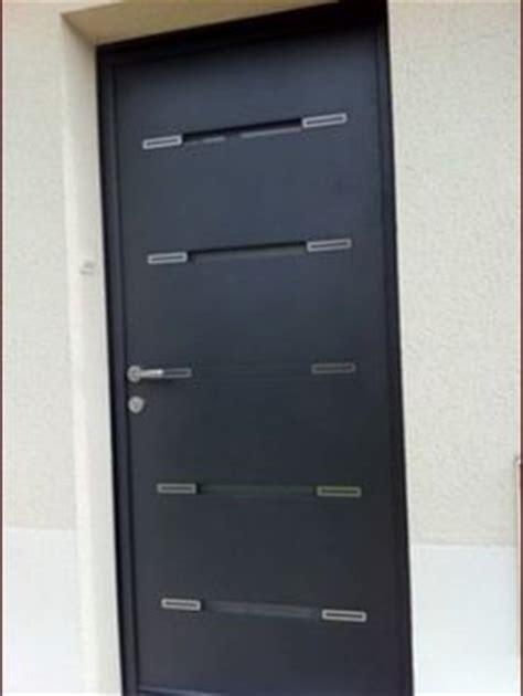 piano de cuisine porte d 39 entrée k line choix prix devis 97 messages