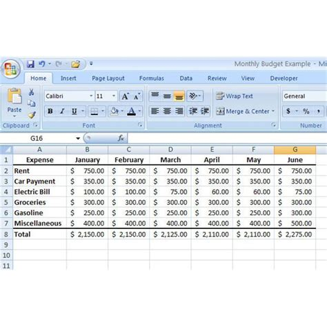 how to insert excel data into microsoft word 2007 a step by step guide
