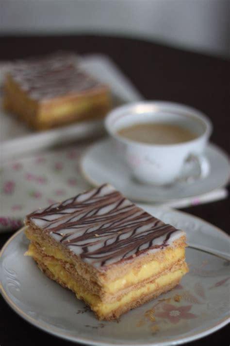 dessert avec pate feuilletee best 25 dessert avec pate feuillet 233 e ideas on recettes noel idee menu noel and