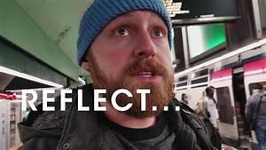 Reflect when Teaching English - YouTube