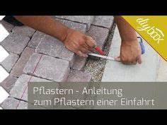 Selber Pflastern Anleitungen : absperrventil instandhalten handyman how to home improvement anleitungen pinterest ~ Yasmunasinghe.com Haus und Dekorationen