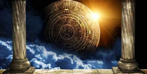 These top selling books span multiple centuries, covering. Mayan Prophecy: End of the World December 21   Book worth reading, Historical, Mystery
