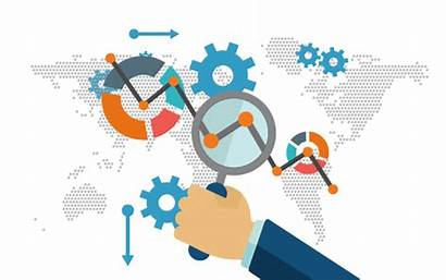 Analytics Data Company Visualization Agile Help Startup