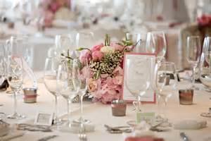 jeux pour un mariage ne rien oublier sur votre table de mariage jeux pour mariage