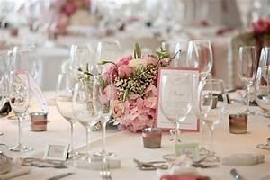 Tafel Für Edding : d coration de tables de mariage farandoll ~ Michelbontemps.com Haus und Dekorationen