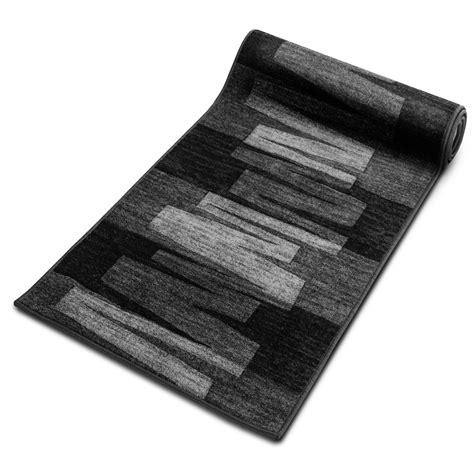 tapis de cuisine au metre tapis pour couloir fashion designs