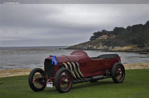 200 Hp Cars 1913 82 200hp conceptcarz