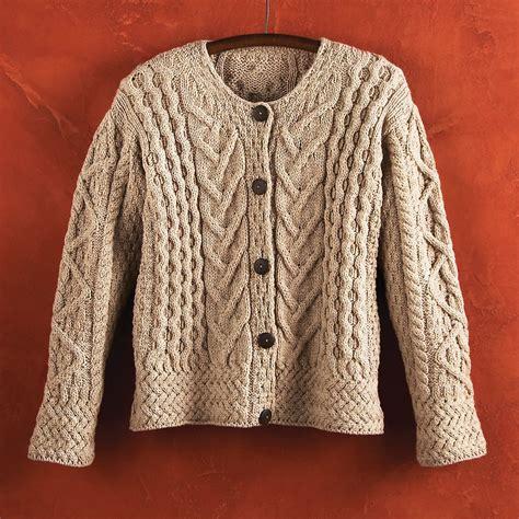 merino wool sweater womens 39 s merino wool cardigan national geographic store