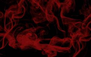Red Smoke by diavol66 on DeviantArt
