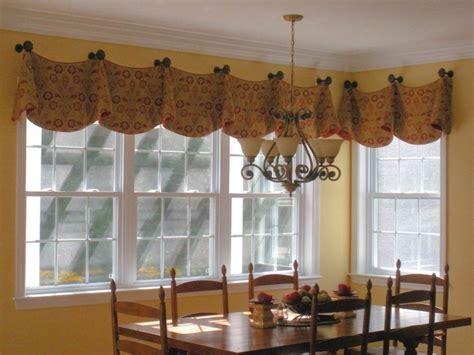 Curtain Astonishing Curtain Valance Ideas Blindster