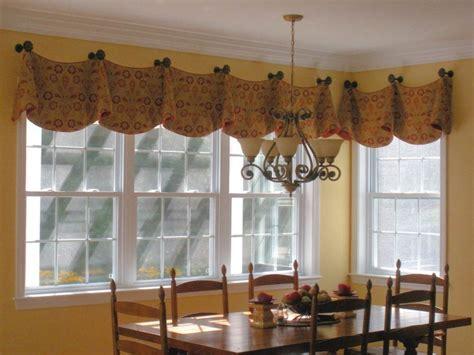 Curtain: astonishing curtain valance ideas Custom Valance