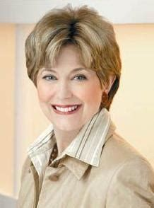 Jane Pauley Death Fact Check, Birthday & Age | Dead or Kicking