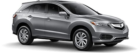 Acura Of Chattanooga by 55 New Cars Suvs In Stock Chattanooga Acura Of Chattanooga