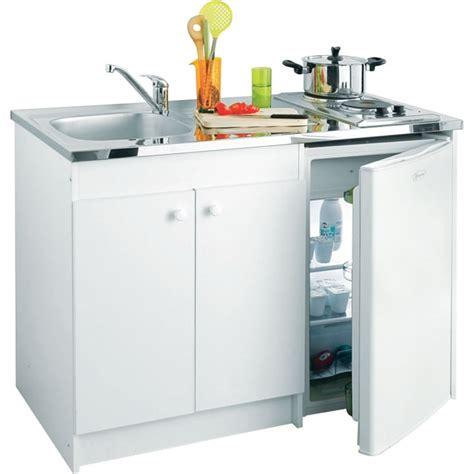 cuisine inox pas cher meuble sous evier avec fileur nord inox pro