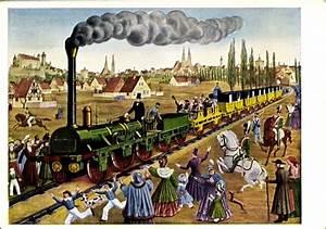Rechnung 1835 : k nstler ak erste eisenbahn deutschlands zwischen n rnberg und f rth erbaut 1835 nr 1868824 ~ Themetempest.com Abrechnung