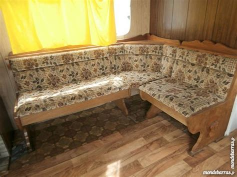 banquette cing car occasion 28 images austreale cing
