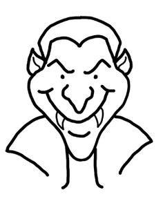 simple devil drawing framework finalize  drawing