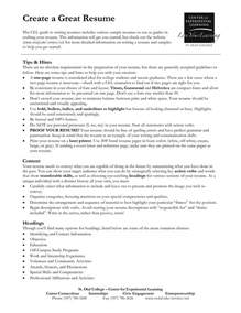 functional resume templates for microsoft word exles of resumes exle resume great objective for 87 terrific a domainlives
