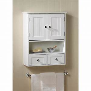 Full size of bathroom furniture wayfair swish wall mounted for Kitchen cabinets lowes with cheap art wall decor