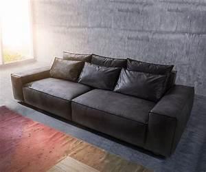 Couch Billig Kaufen : big sofa billig kaufen hause deko ideen ~ Markanthonyermac.com Haus und Dekorationen