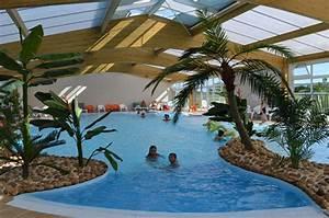 camping 4 etoiles piscine couverte vendee domaine de la With camping en vendee avec piscine couverte