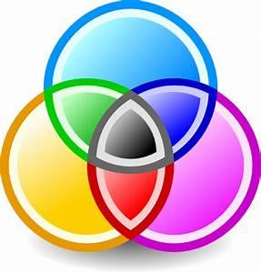 Circles Clip Art At Clker Com