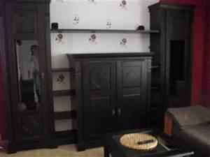 Wohnzimmerschrank Gebraucht Kaufen : wohnwand kolonial langen landkreis cuxhaven wohnzimmerschrank kolonial ~ Sanjose-hotels-ca.com Haus und Dekorationen