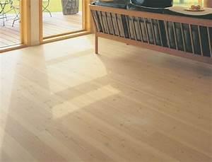 Jak pecovat o drevenou podlahu