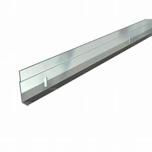 support de joint au linteau pour porte de garage With joint d etancheite pour porte de garage