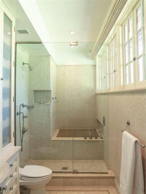 japanese soaking tub  shower bathroom tub shower