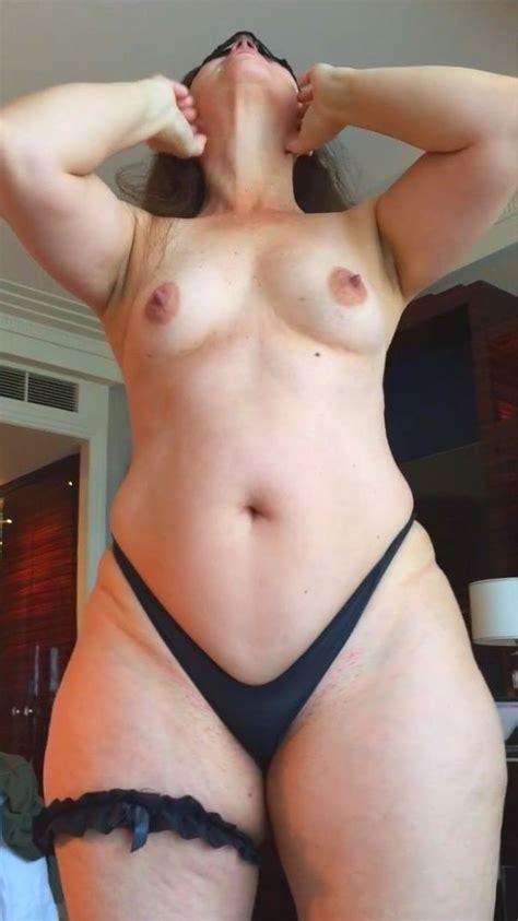 My Curvy Brazilian Wife Is My Sex Slave Ii Photo Album By