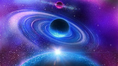 Download and use 10,000+ 4k wallpaper stock photos for free. Image result for space wallpaper 4k | Space iphone ...