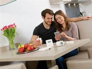 Smart Home Systeme Test 2016 : ifa 2016 die highlights am samstag smart home systeme smart home und home ~ Frokenaadalensverden.com Haus und Dekorationen