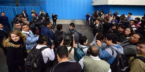 Ce que révèle l'affaire Florence Cassez sur le Mexique