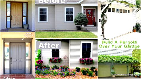 extremely smart  easy diy home improvement projects